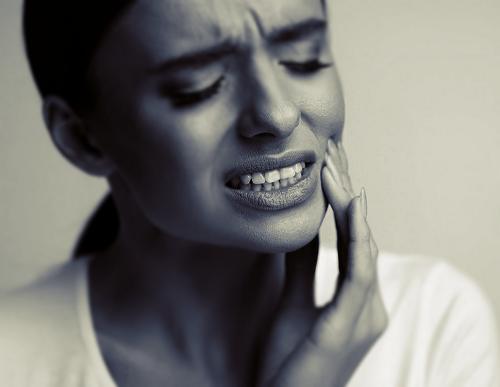 fogfájás ellen