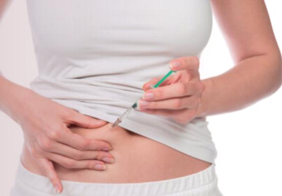 Inzulinrezisztencia és inzulin
