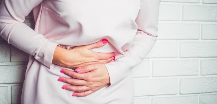 1. kép - A gyomorrontás tünetei utalhatnak más betegségre is.