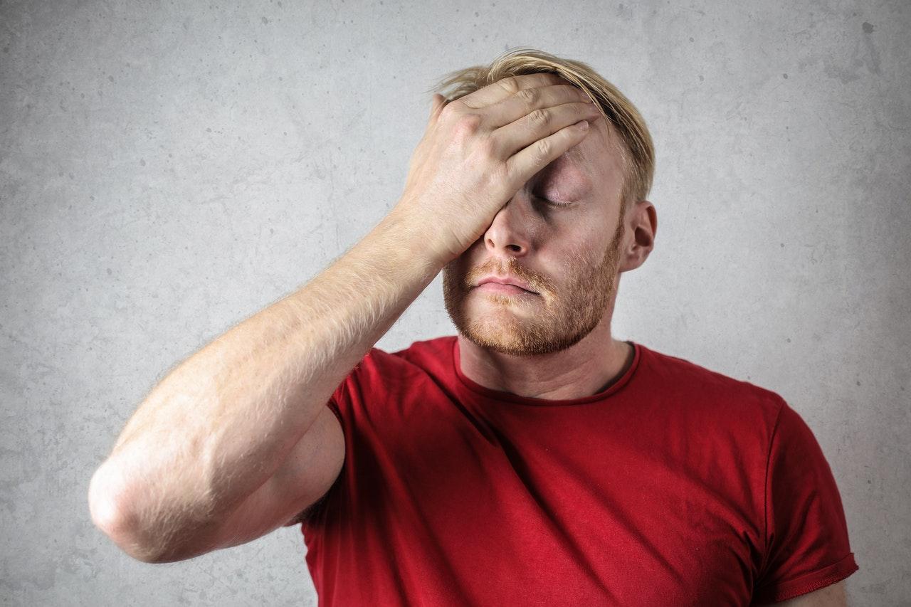 Cluster fejfájás – Típusok, tünetek – Így kezelje ezt a típusú fejfájást