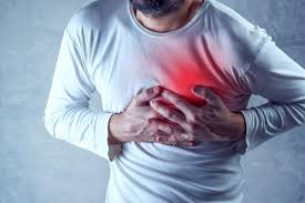 1. kép - a mellhártya gyulladás komoly problémát okozhat?