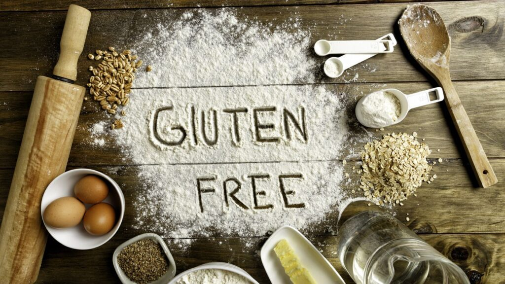 Gluténérzékenység tünetei