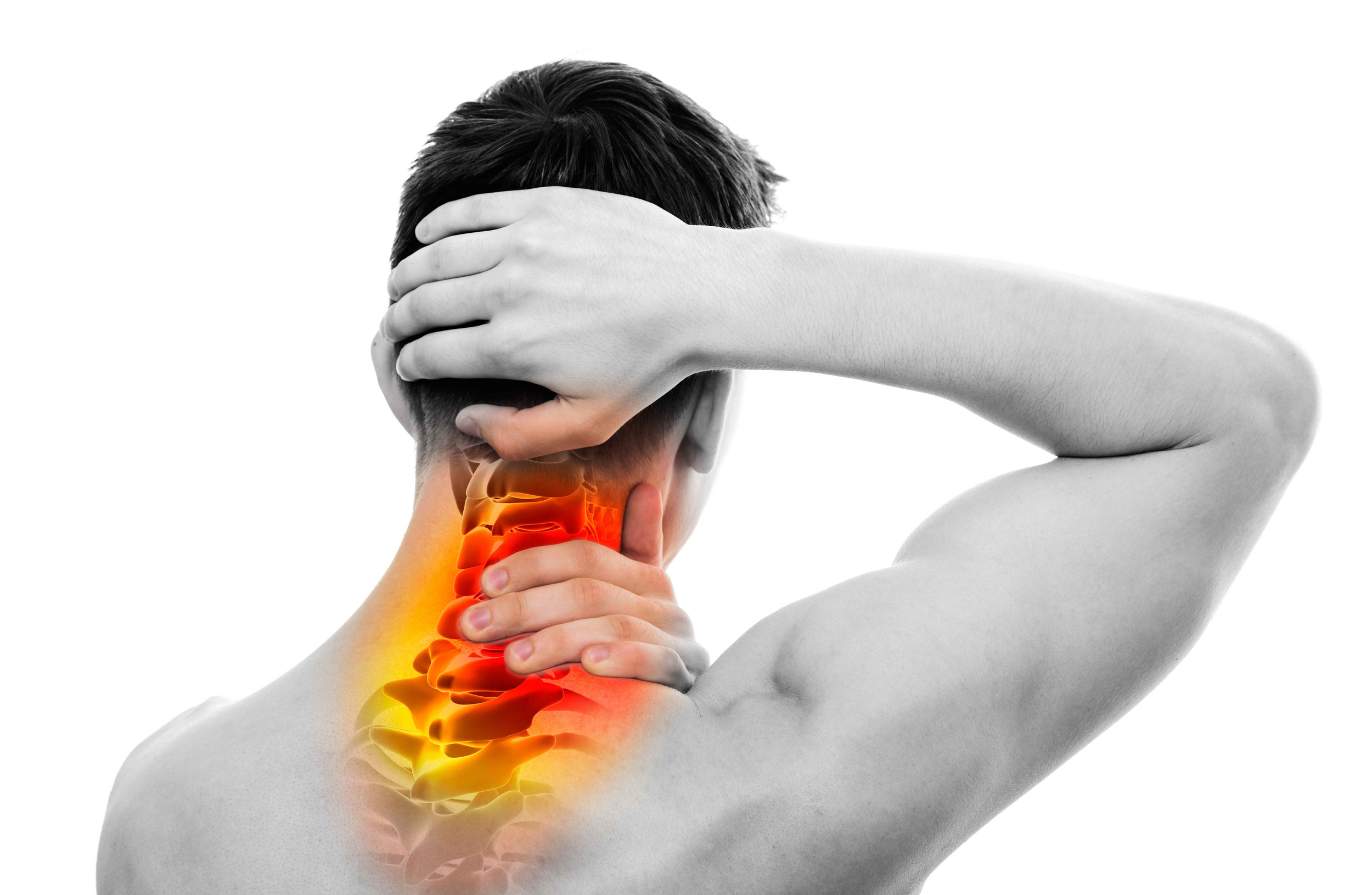 Occipitalis neuralgia – Tünetek, okok, kezelési lehetőségek