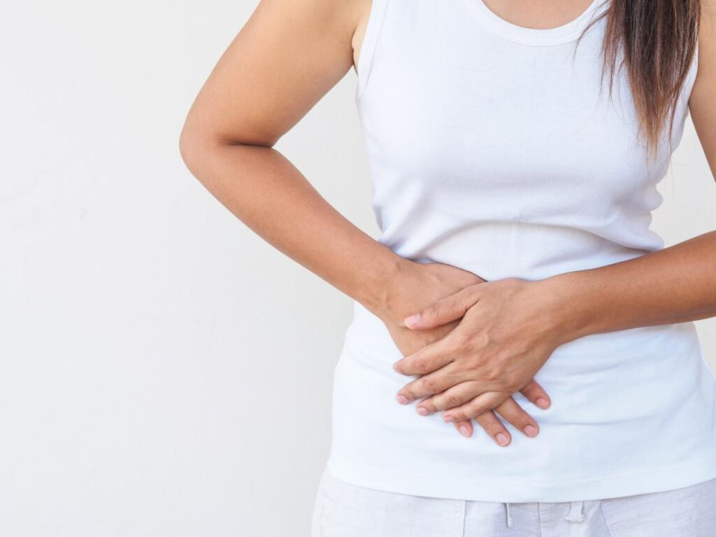 Mik lehetnek az epekő tünetei, kialakulásának okai