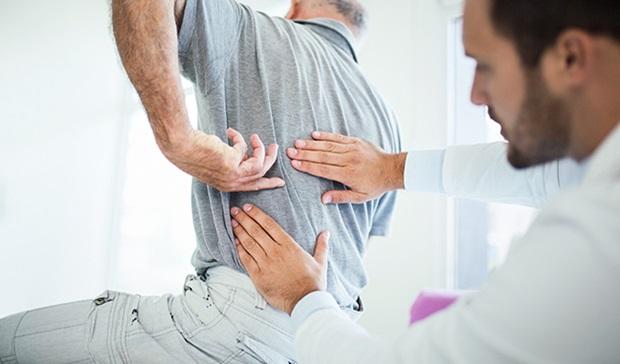 Marfan szindróma tünetei, kialakulása, kezelése