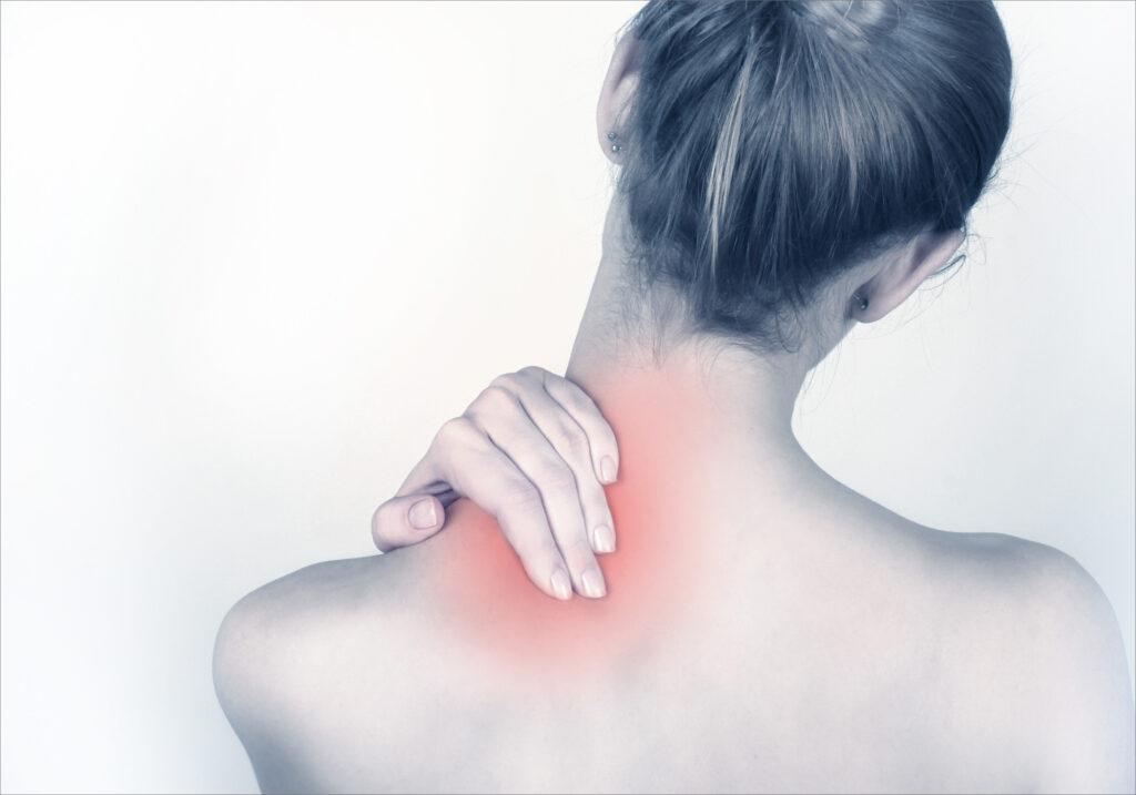 1. kép - A nyaki idegbecsípődés szinte bármelyik korosztályban előfordulhat