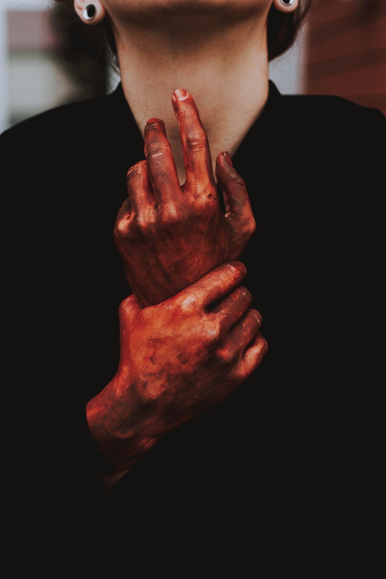 Raynaud-szindróma – Ezeket  érdemes tudni róla!