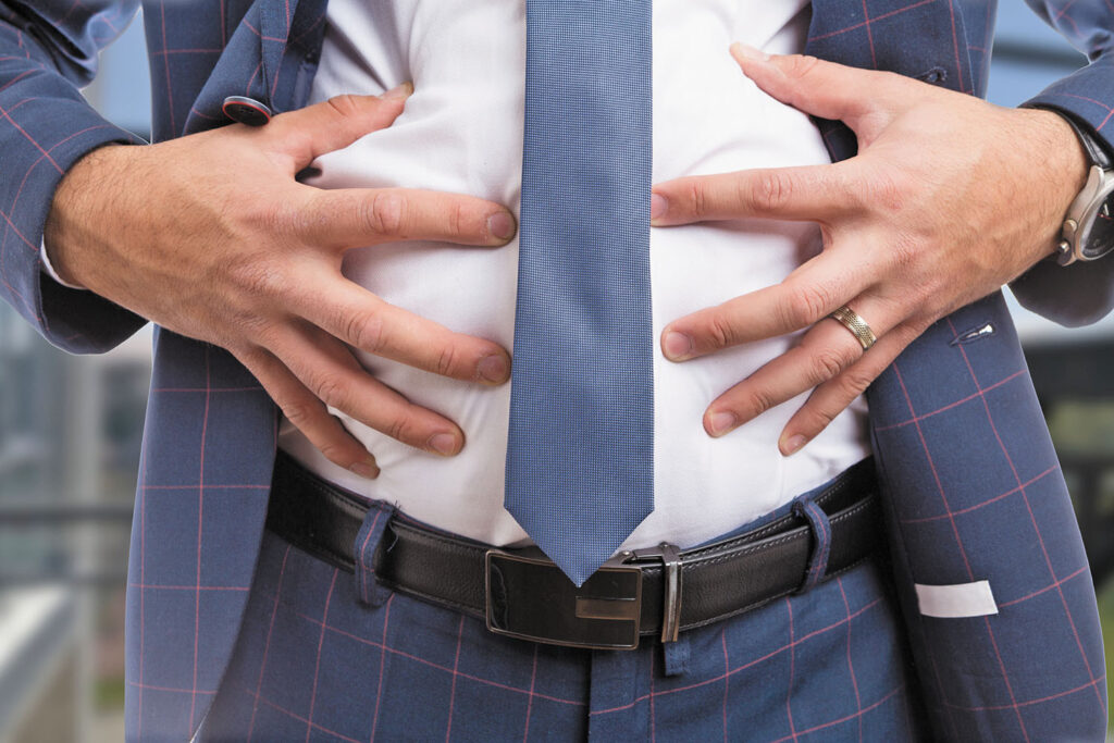 7 tipp, amelyet alkalmazhat puffadás ellen házilag is