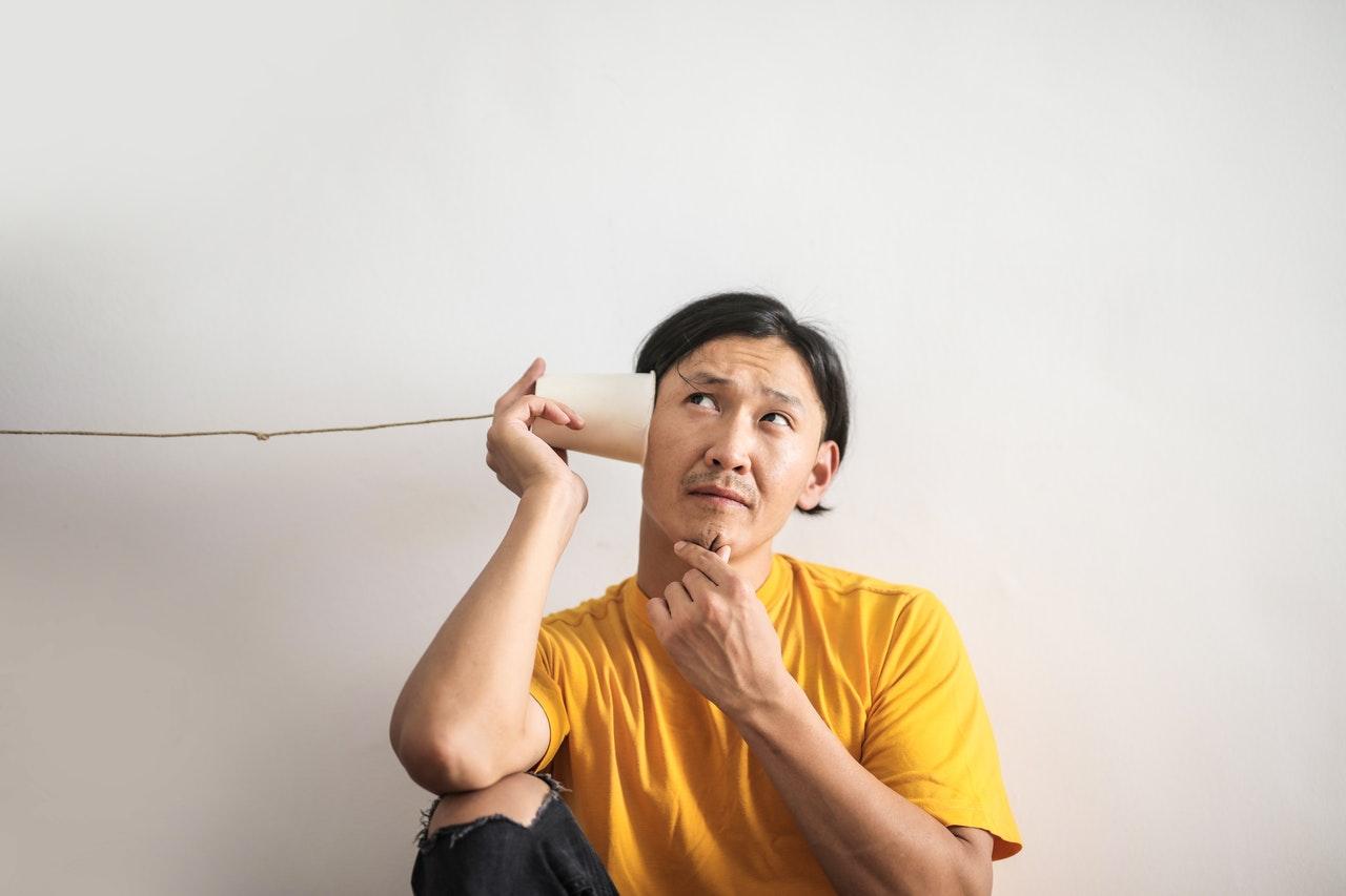 Meniere-szindróma – Szédülés, hallásprobléma, fülzúgás