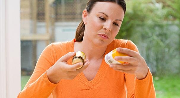 Valóban létezik olyan, hogy C vitamin túladagolás?