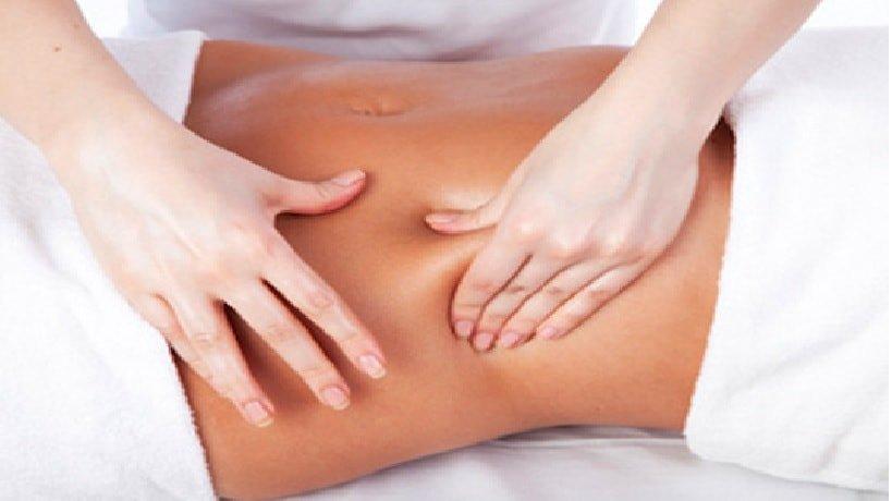 Mire jó a nyirokmasszázs? Biztonságos terápiás megoldás?