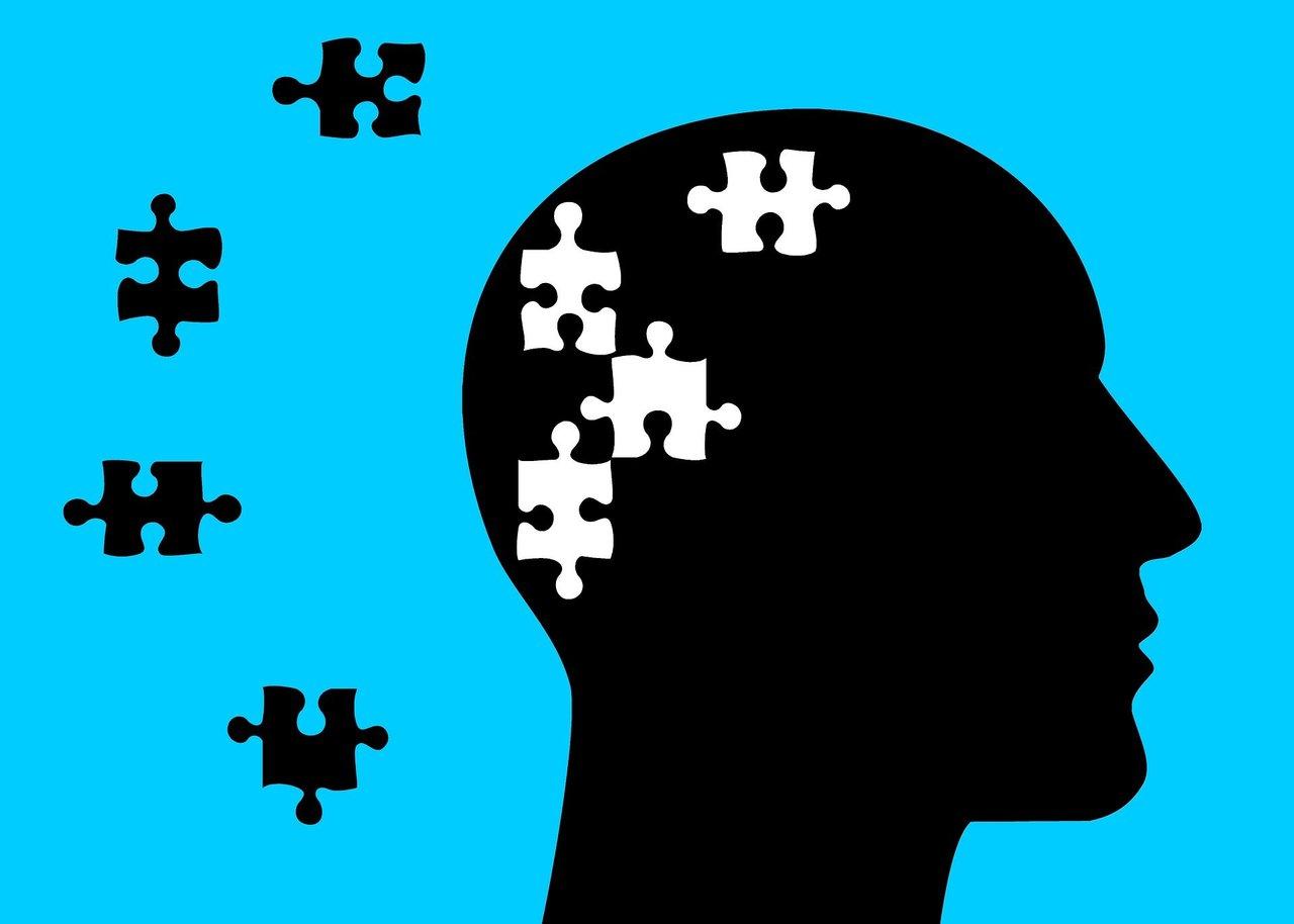 6 tünet, ami a magnézium hiány tünetei között is megjelenhet