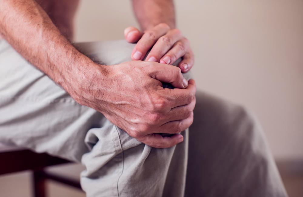 Csontritkulás Tünetei