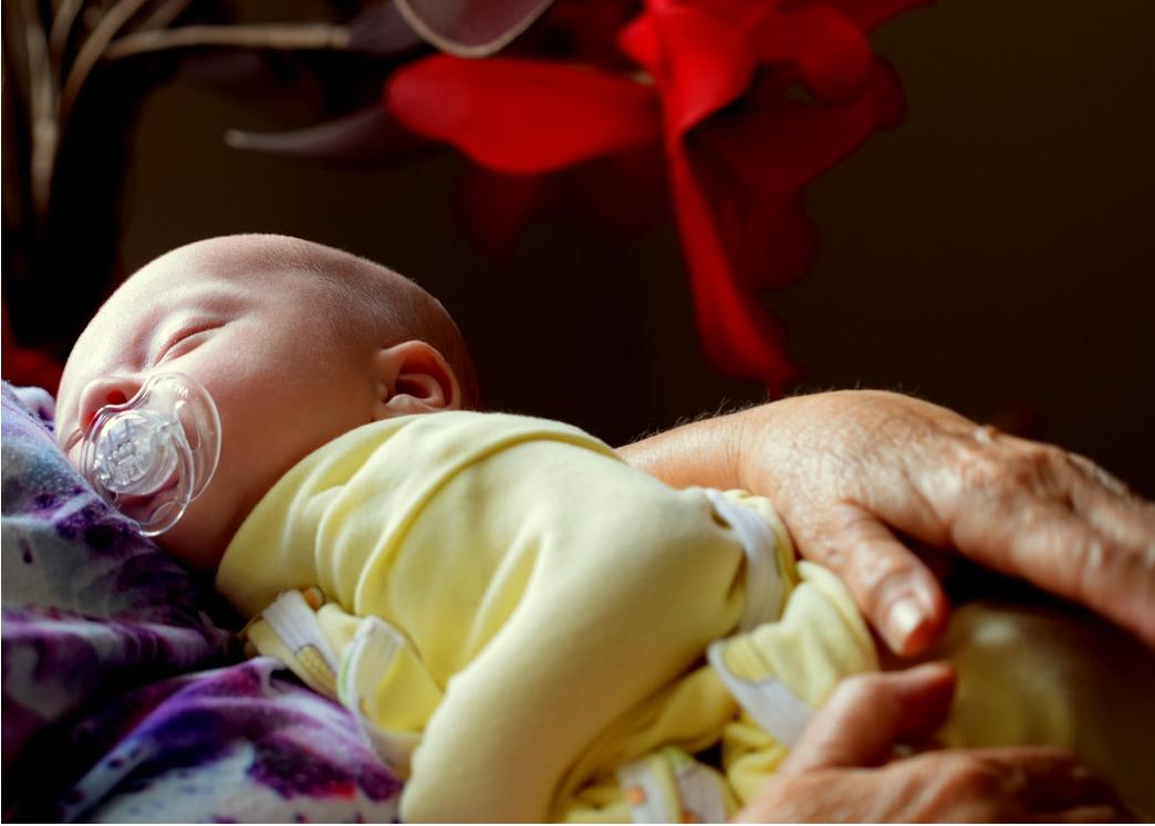 Crouzon-szindróma – Mit érdemes tudni róla?