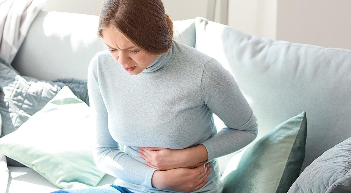 Hasnyálmirigy gyulladás tünetei – ezek lehetnek az árulkodó jelek!