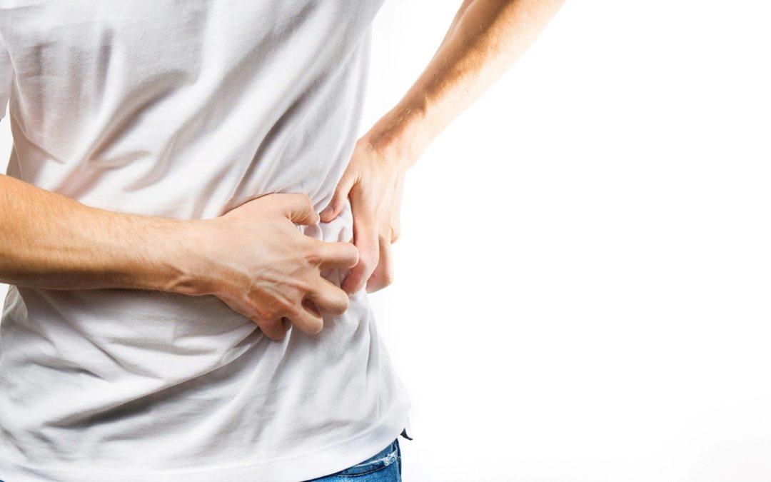 8 intő jel, ami akár a vesekő tünetei között is megjelenhet!