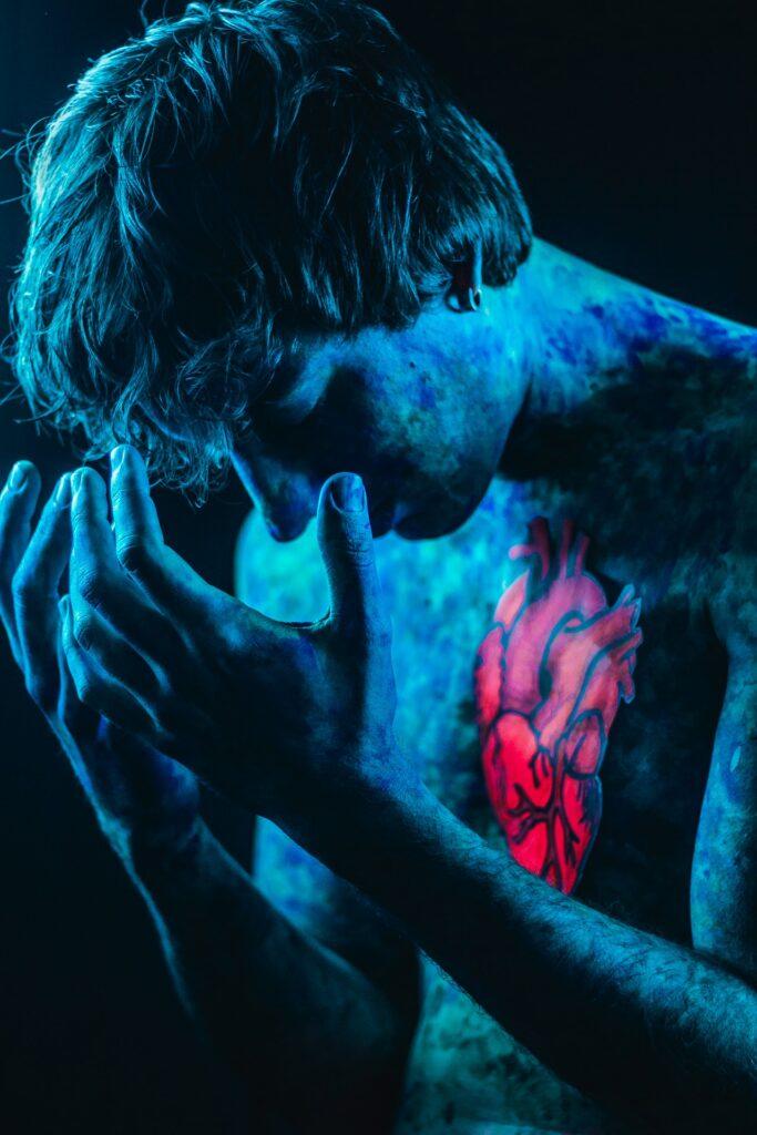 sick sinus szindróma