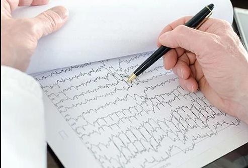 Szívritmuszavar okai és kockázati tényezői