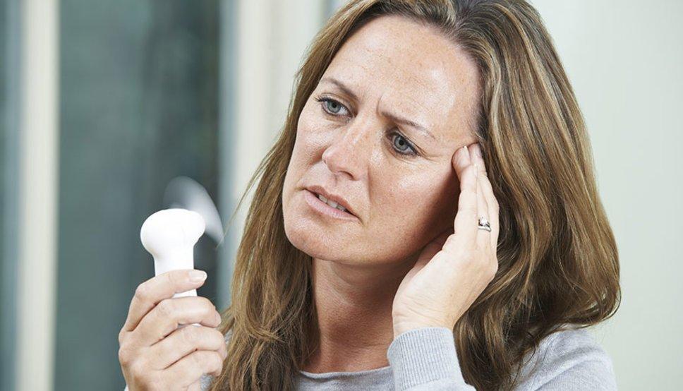 Klimax tünetei, diagnózisa és kezelési lehetőségei