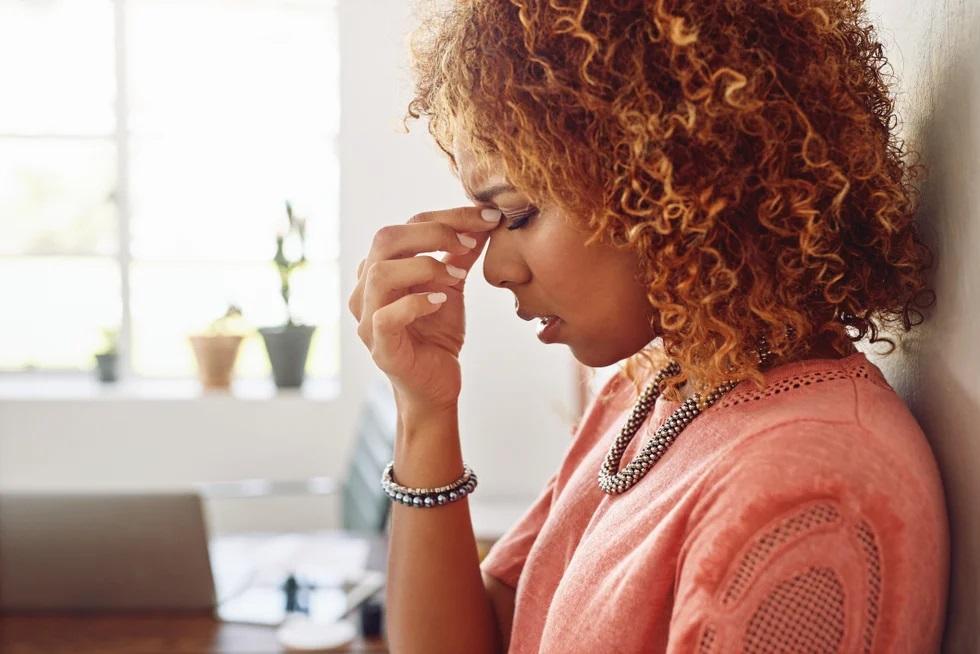 5 jel, ami a progeszteron hiány tüneteire utalhat!