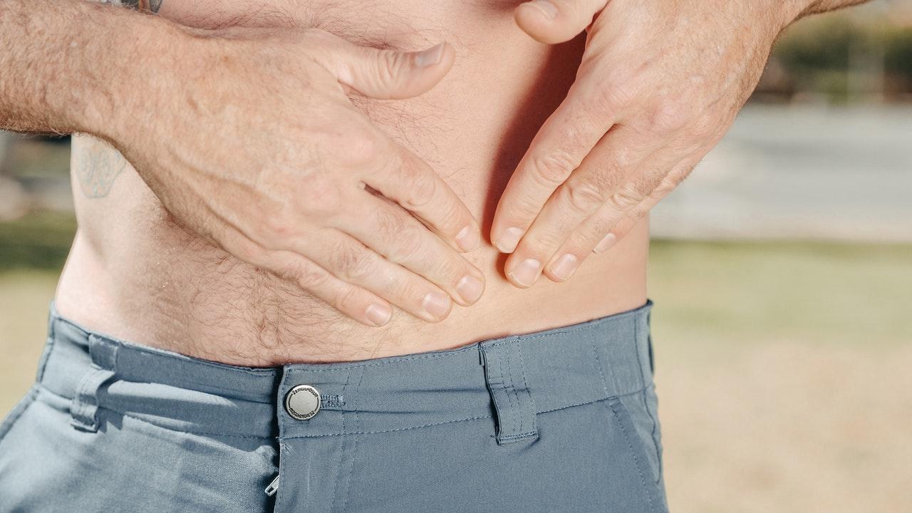 Karcinoid szindróma – Mit kell tudni róla?