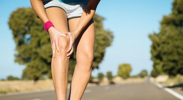 Térdfájdalom Lelki Okai – Mit üzen a testünk?