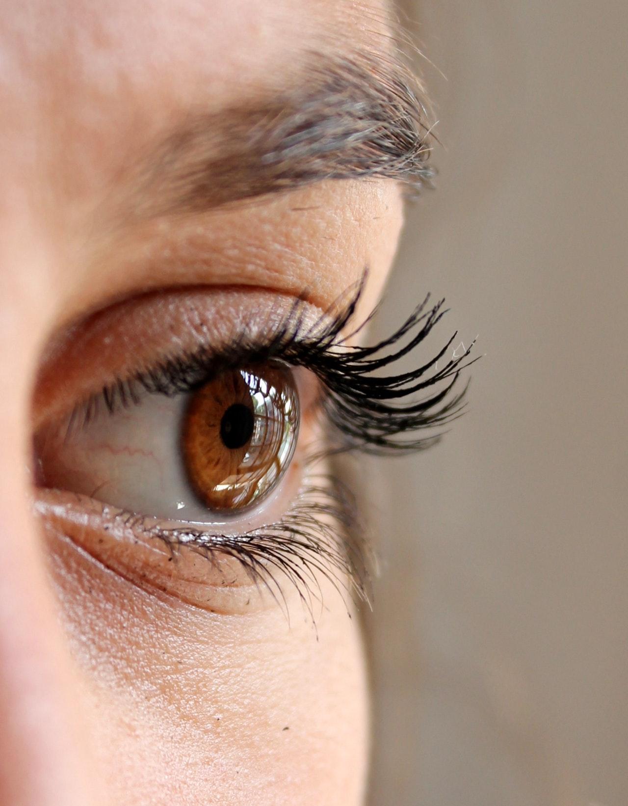 Parinaud-szindróma – A szem betegsége