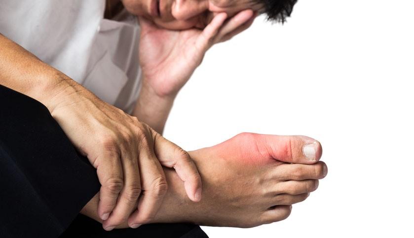 Lábujj fájdalom lelki okai – mit akar üzenni a lélek a lábujjon keresztül?